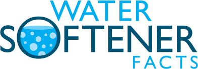 Water Softener Facts